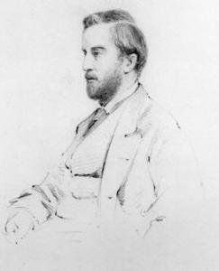 William Beauclerk, 10th Duke of St Albans