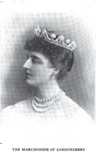 marchioness-of-londonderry