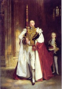 marquess_of_londonderry