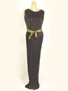 fortuny-black-gown