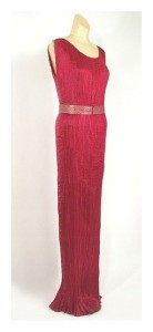 fortuny-dress