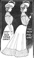 vict-edw_corset