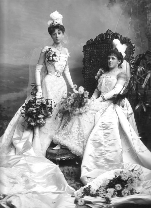 1899-debutante-and-sponsor.jpg