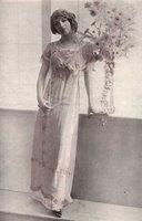 1911ladiesa