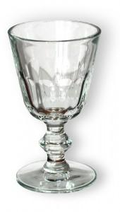 absinthe-glass-perigord