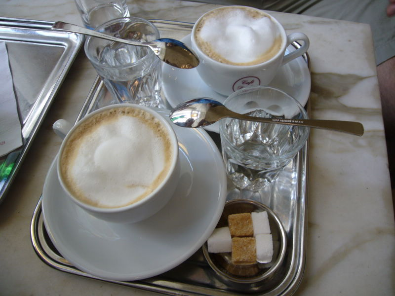 coffeehouseviennacafe340e.jpg