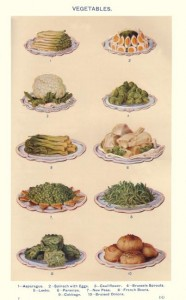 beeton_1923_vegetables