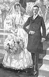 vanderbilt1895