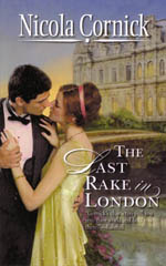 last-rake-in-london