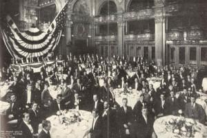 new-years-1908