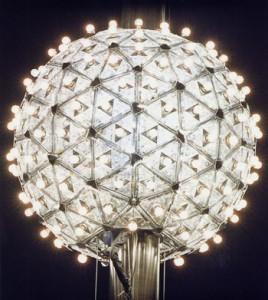 times-square-ball