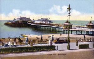 west-pier-brighton