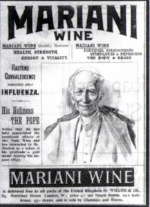 vin-mariani