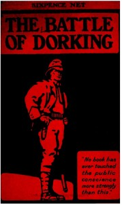 Battle of Dorking