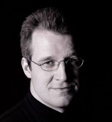 Philipp Blom