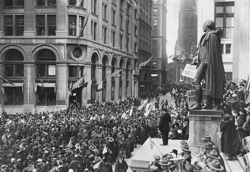 armistice_day_wall_street