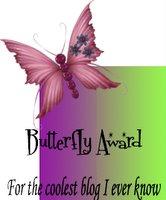 butterfly_award_21
