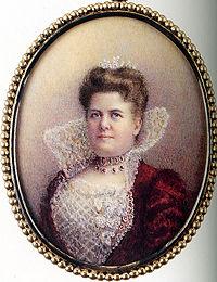 mrs-bradley-martin