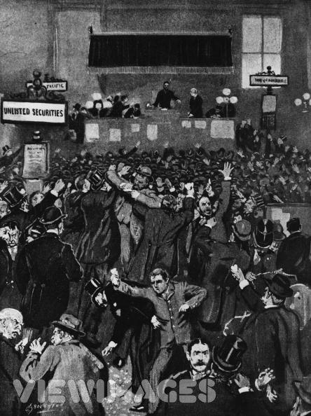 panic-of-1893