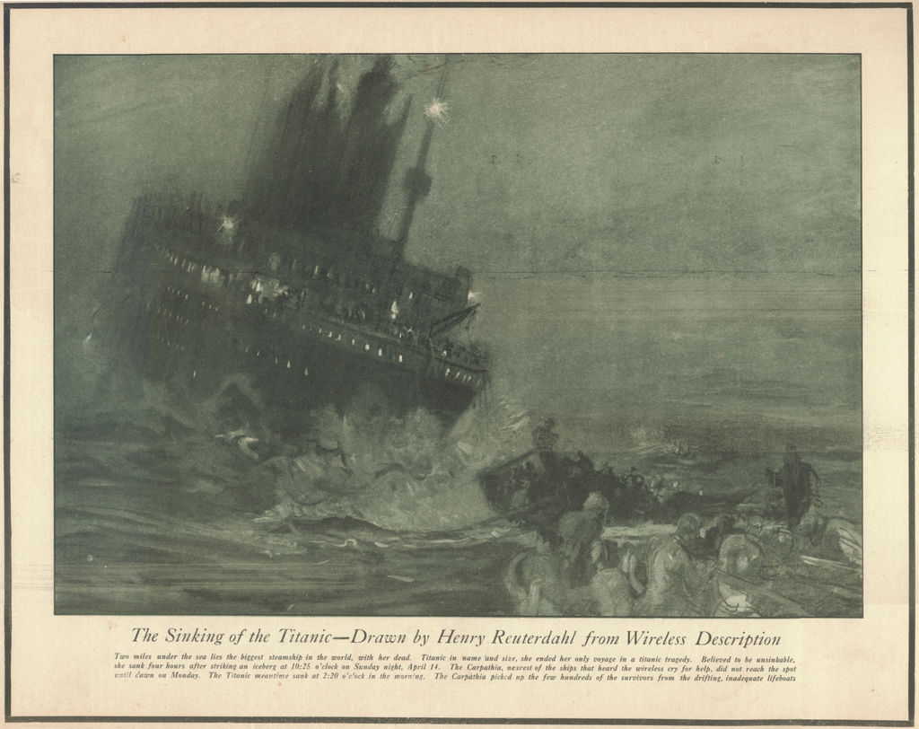 sinking_of_the_titanic