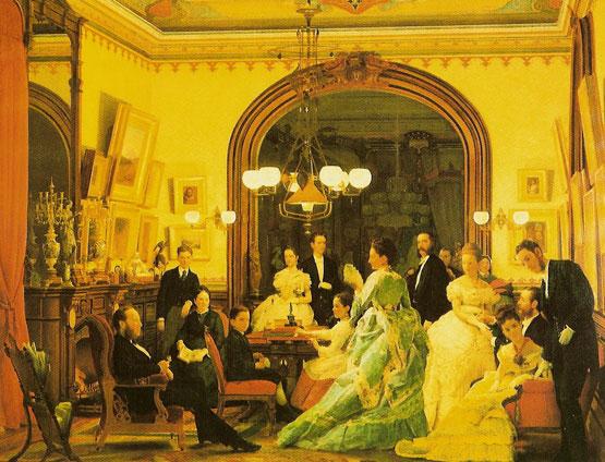 vanderbilt-family-1873