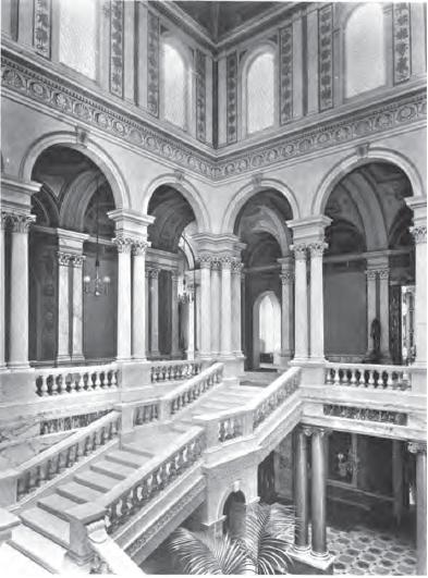 dorchester-house-grand-staircase