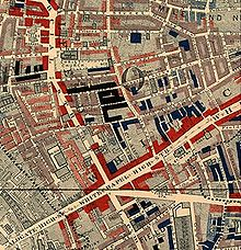 220px-Booth_map_of_Whitechapel
