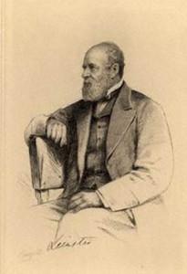 Charles FitzGerald, 4th Duke of Leinster