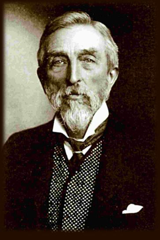 CharlesBooth
