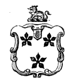 Coat_of_Arms-Sebright_Baronets