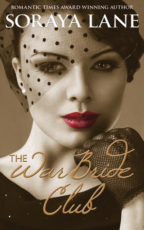 The War Bride Club