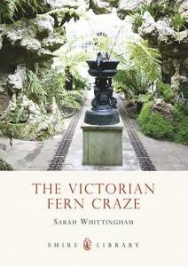 Victorian fern