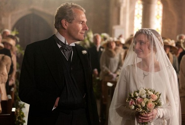 downton-abbey-lady-edith-wedding