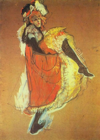 jane-avril-dancing-by-toulouse-lautrec