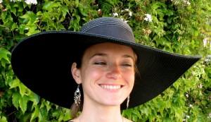 lilyelsie-hat
