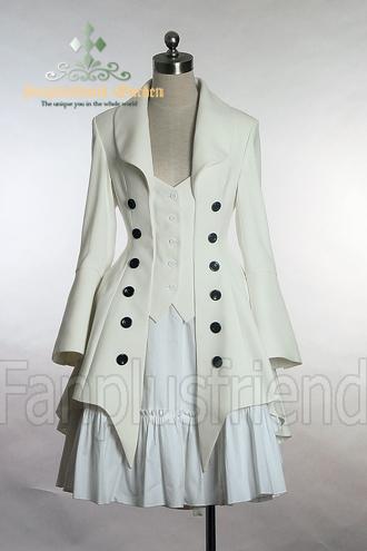lilyelsie-jacket