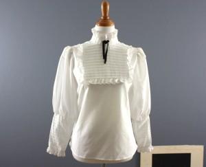 lilyelsie-shirt