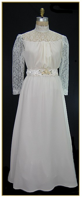 lilyelsie-skirt